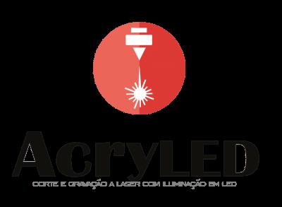 Acryled - Fábrica de Acrílicos em Curitiba - Executamos seu projeto